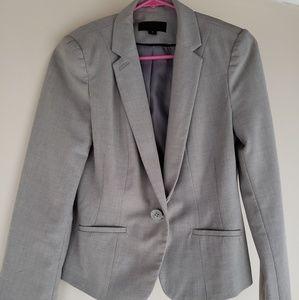 Gray Worthington blazer